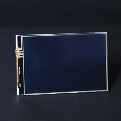 4.0 inch RPi display