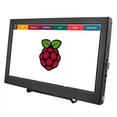 11.6 Inch HDMI Raspberry Pi Display